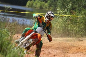 ktm 300 xcw vs    Looking for options | Ridemonkey Forums